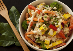 RiceBowlSalad_small